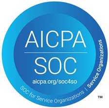 Soc 2 Certification